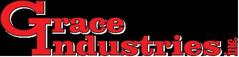 Grace Industries, Inc.